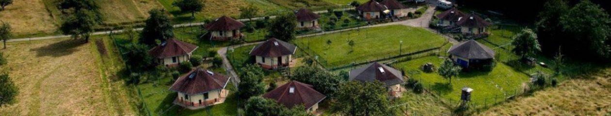 KLZV C 573 Busenbach e.V.